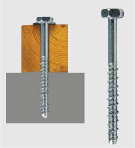 rivestimento listelli legno come collegare un rivestimento in listelli di legno a