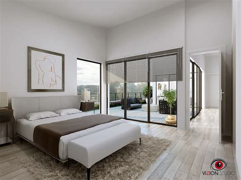 une chambr馥 best dessin chambre perspective ideas lalawgroup us