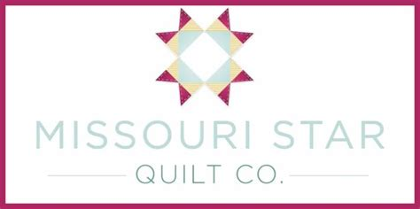 Missouri Quilt Co Coupon Codes by Jelly Roll Quilts On The Crafty Mummy