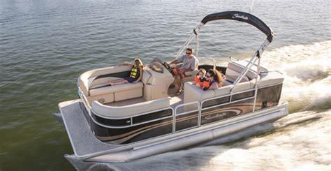wooden boat rental pontoon boat rentals brightside wooden boat
