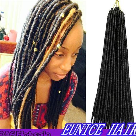 faux loc crochet hair janet 10 images about fauxlocs braids on pinterest dreads