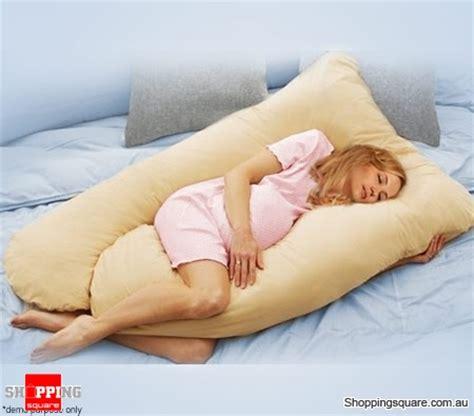 Pregnancy Pillows Cheap by Pregnancy Support Pillow Shopping Shopping