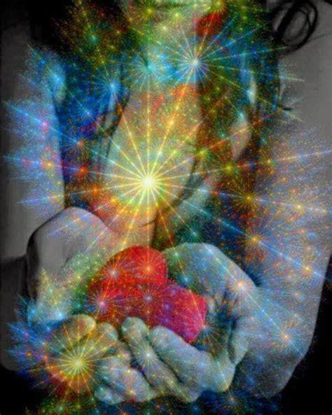 images of love energy o rlando i ndaco d orato l anima e amore lucente le