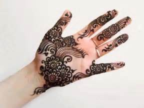 Mehandi mehndi design pictures wallpapers images gallery for eid ul