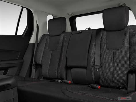 used car foot mats gmc acadia 2015 gmc terrain interior u s news world report