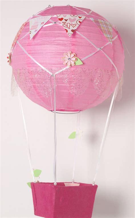 Air Balloon Lantern Lentera 17 best images about paper lantern air balloons on paper lanterns papier mache