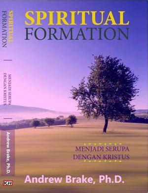 Buku Yesus Sahabatku Dan Teladanku Toko Buku Rohani Kristen Lilinkecil