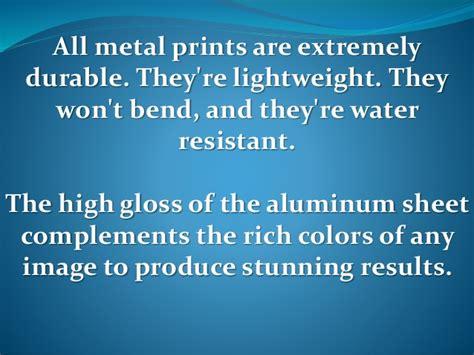 tropical metal tropical metal for walls