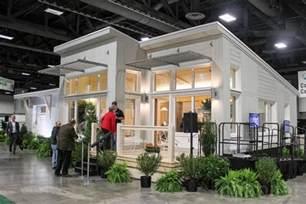 modern prefab house plans