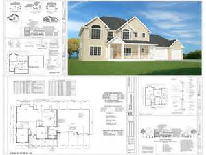 home design pdf download 100 house plans catalog page 031 9 plans
