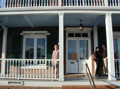 the whaley house tiffmeister s ghost pics the whaley house