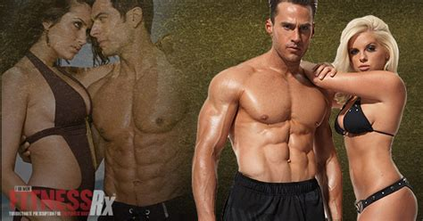 testosterone replacement therapy fitnessrx  men