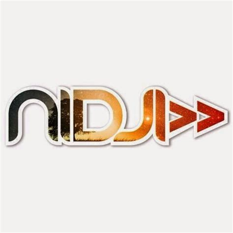 download lagu ost film layar lebar indonesia sang governor nidji selalu tertantang bikin soundtrack film
