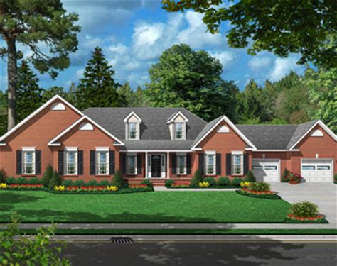 5 bedroom modular homes for sale 3 bedroom 2 5 bath nc modular home for sale homecrafters