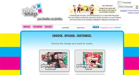design online editor 16 free online image editor