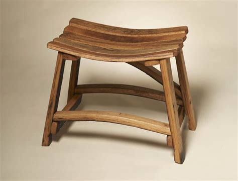 Oak Chair Darach Whiskey Barrel Furniture Pallets And Furniture