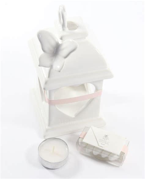 mobilia store home design bomboniere e bijoux lanterne bianche bomboniere jx04 187 regardsdefemmes
