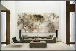 Grose Moderne Wohnzimmer Einrichtungstipps Wohnzimmer Zimmer Dekorieren Zimmer