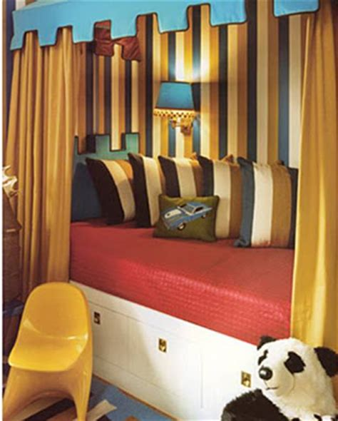 jonathan adler interiors from the desk of annie canopy beds