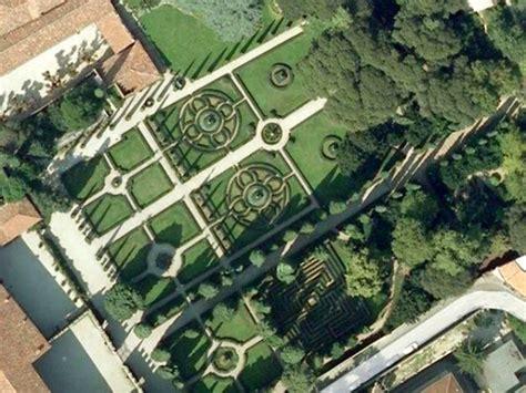 giardini giusti verona monumenti di verona giardino giusti
