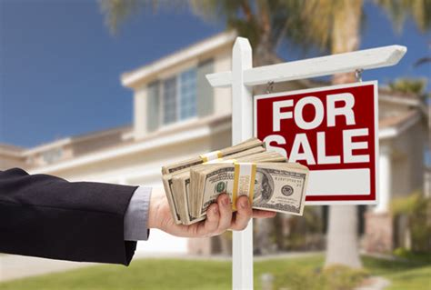 how to buy a house with cash only finding people to buy my house for cash