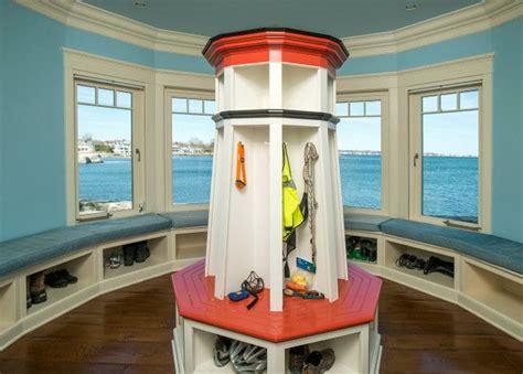 living on a boat laundry mudroom coastal mudroom design how original mudroom