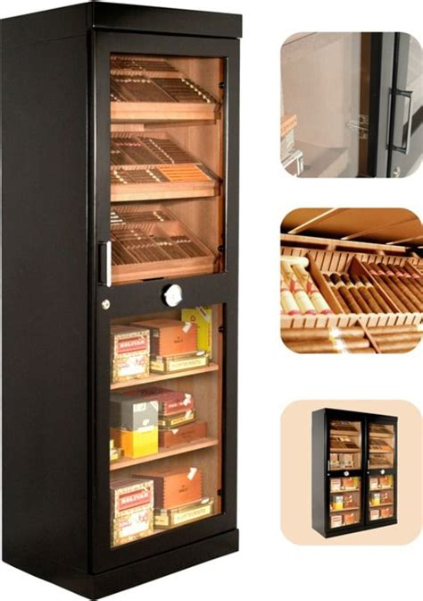 redford electronic cabinet cigar humidor 17 best ideas about electronic humidor on
