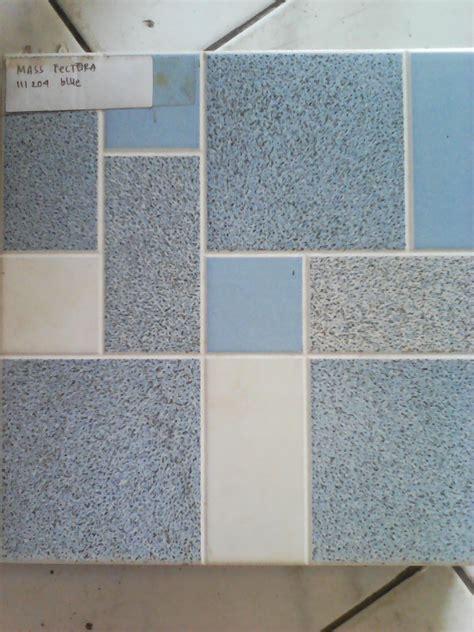 jual wallpaper dinding kamar mandi jual lantai keramik kamar mandi mass rectura 1 harga
