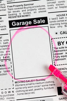 garage organization tips and tricks simply productive how to get organized tips and