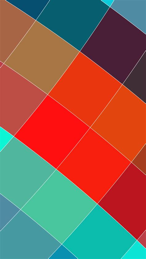 hd    images vertical pixelstalknet