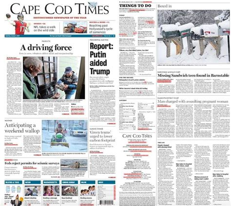 cape cod times classified cape cod times website and e edition are free this weekend