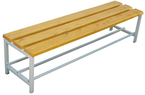 change room benches change room bench 28 images changing room bench hook changing room bench