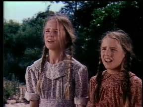 house on the prairie 10 facts we bet you didn t about house on the
