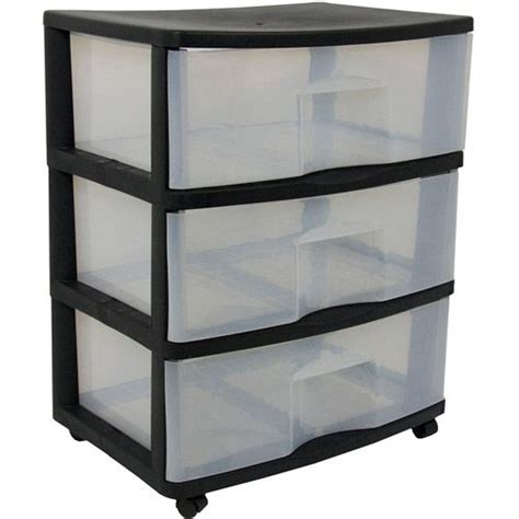 target storage containers with drawers storage drawers target storage drawers