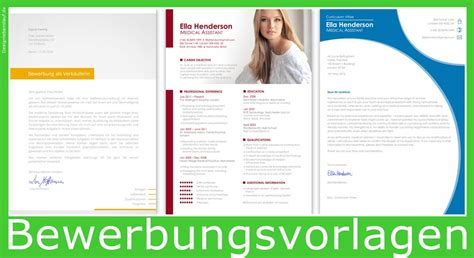 Lebenslauf Cv Schweiz Cv Template And Covering Letter In Openoffice Word