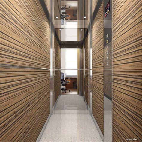 pareti interne rivestite in legno pareti rivestite in legno naturale rivestimento di