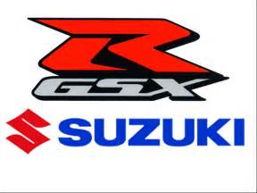 Suzuki Logo Wallpaper Suzuki Wallpaper Hd Wallpapersafari