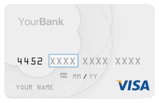 html input pattern credit card github kenkeiter skeuocard skeuocard progressively