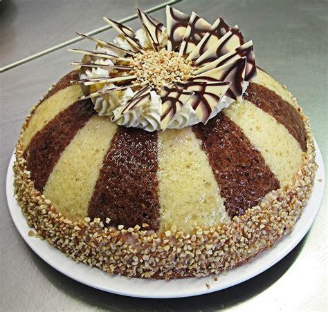 Besondere Torten besondere torten b 228 ckerei nestler