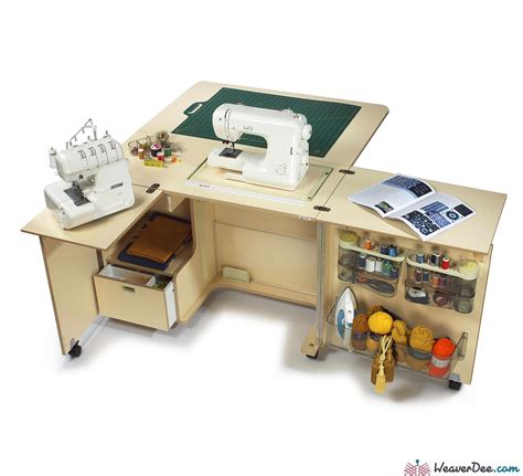 horn sewing machine cabinet manual horn eclipse 2021 sewing machine cabinet weaverdee com