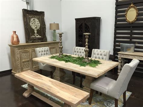 furniture upholstery frisco tx beyond furniture and frames
