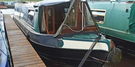 boatfinder brokerage uk boatfinder brokerage