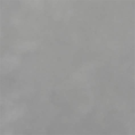 gray color homeplate heroes