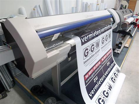 Digitaldruck Xl by Digitaldrucke