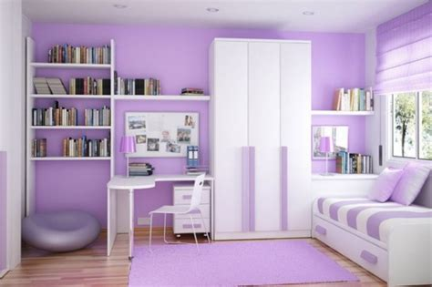 choosing bedroom wall painting colors home interior