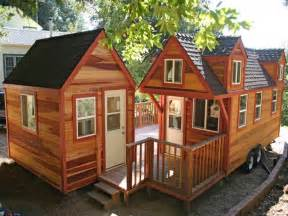 Floor Plans Cabins Tiny Houses On Wheels Home Tiny On House Wheels Interior