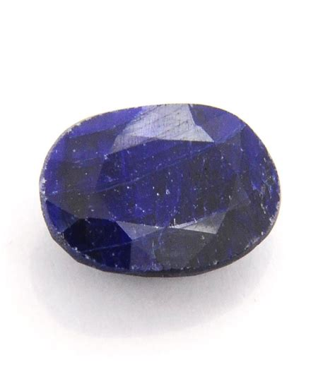14 25 ratti neelam gemstone with igli certification buy