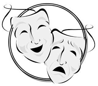 contoh naskah drama 8 orang lucu berita terbaru