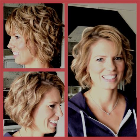 short beach wave hairstyles pinterest discover and save creative ideas