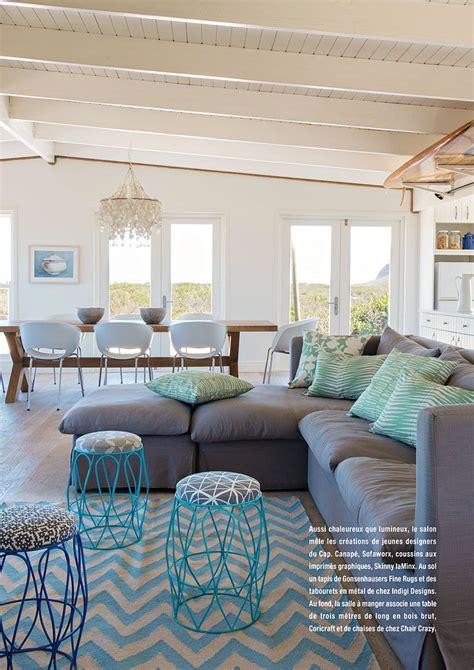 Cote Ouest Magazine by Press C 244 T 233 Ouest Magazine Laminx